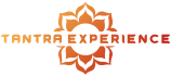 cropped-cropped-tantra-experience-logo-fleur-2.png