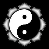 tantra-experience-yin-yang